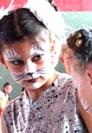 TOUSSINI.de circus mobile Katzen Schulprojekte