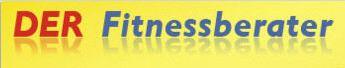 Logo Rene Graeber - Bewegung und Lernen