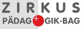 Logo zirkuspaedagogik-bag.de