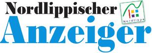 Nordlippischer Anzeiger - TOUSSINI-Zirkusprojekt