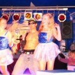 Jugendzirkusfestival Tortellini